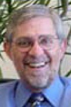 William J. Shryer, DCSW, LCSW, BCD