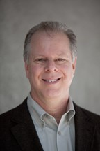 Bruce M. Gale, Ph.D.