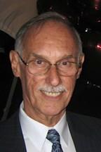 Douglas Darnall