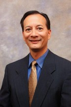 Timothy M. Medcoff
