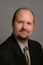 Timothy R. Rabel