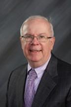 Bruce H. Schoumacher