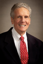 John M. Cunningham