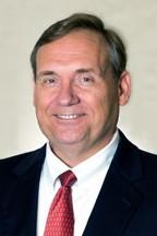 Raymond L. Hogge, Jr., Esq.