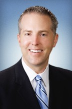 Mark A. Fahleson