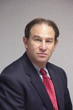 Jeffrey B. Kozek
