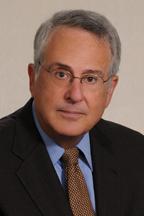 Marc K. Shaye, Esq.