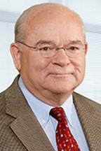 Dwight H. Merriam, FAICP