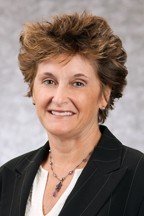 Lisa M. Marchese
