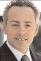 Thomas E. Pastore, ASA, CFA