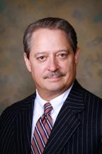 Dale Baringer