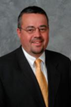 Richard A. Barkasy