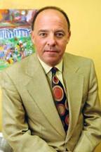 Anthony C. Marino