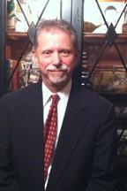 Gary S. Rubenstein