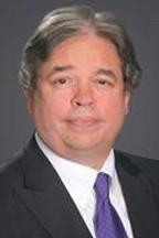 Douglas J. Farmer, Esq.