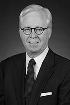 Lloyd N. Shields