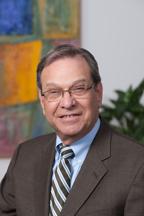 David D. Freishtat