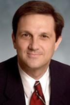 Frank A. Zacherl