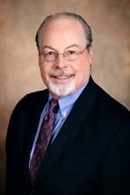 Ralph R. Smith, 3rd, Esq.