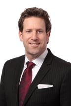 Mark Rosencrantz
