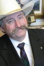 Randy S. Hunter