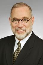 Lawrence S. Bazel, Esq.