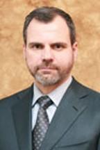 Nicholas Deenis