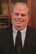 Charles S. Katz, Jr., Esq.