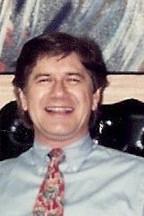 James L. Bell, Esq.
