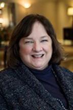 Karen Zander, RN, MS, CMAC, FAAN