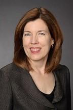 Eileen M. Diepenbrock, Esq.