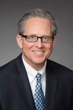 Bradley J. Elkin