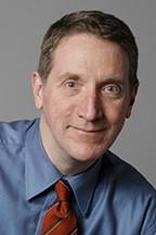 William Ibbs, Ph.D.