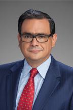 Jacob M. Monty