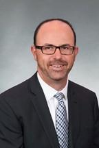 Aaron R. Gruber, Esq., P.E.