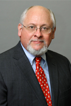 Paul W. Berning, Esq.