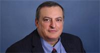 Charles H. Kaplan