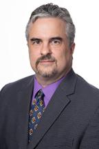 James B. Fairbanks, Esq.