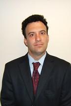 Michael D. Ganz