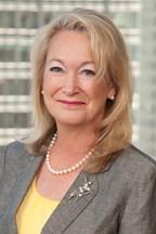 Gabrielle M. Buckley