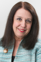 Diane M. Soubly