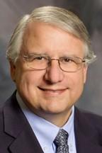 Bob Heller, J.D., LL.M.