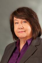 Lynne W. Wendt