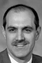 Peter W. Jaworski
