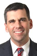 Jeffrey A. Risch, Esq.