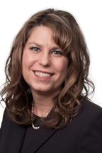 Julie A. Proscia, Esq.