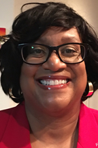 Beverly M. Willis, MBA