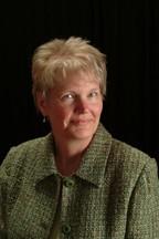 Lorna M. Wiggins