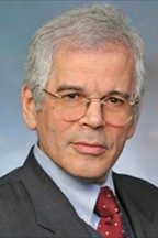 David R. Levin