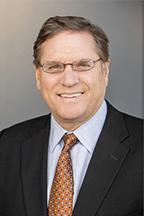 Michael G. Polis, CPA, Esq.